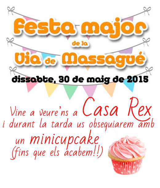 Festa-Via-Massagué