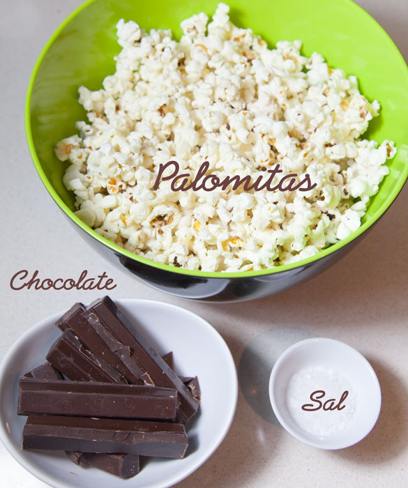 ingredientes_palomitas