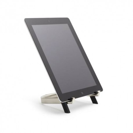 atril-tablet-u-dock-umbra