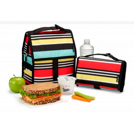 bolsa-refrigerante-pack-it-surf