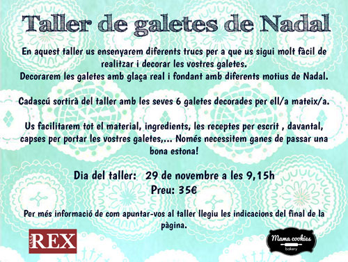 cartell-curs-nadal