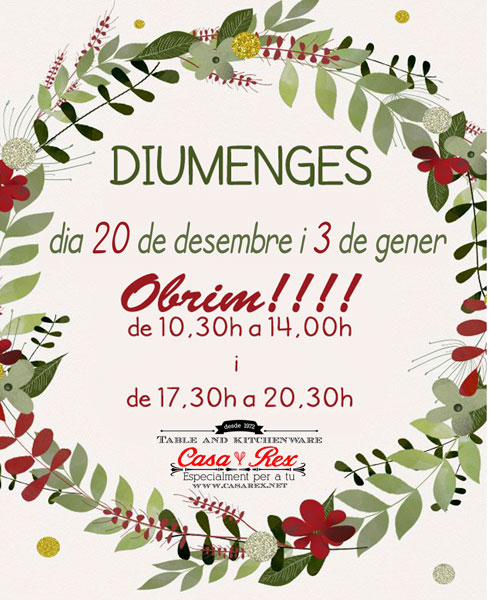 cartell_diumenges_web