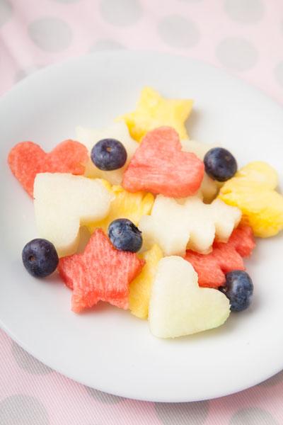 fruita8