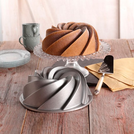 molde-heritage-nordicware