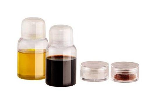 set-condimentos-iris